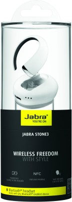 Jabra-Stone-3-Bluetooth-Headset