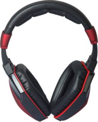 Circle-Wager-On-the-Ear-Headset