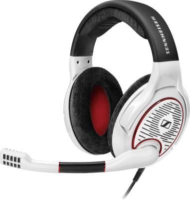 Sennheiser-G4ME-One-Headset