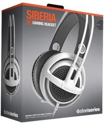 SteelSeries-61356-Siberia-V3-Gaming-Headset