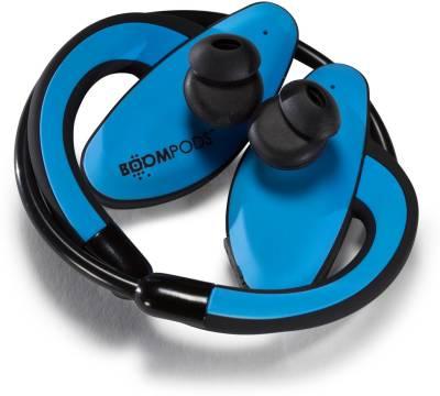 Boompods-Sportpods-Wireless-Headset
