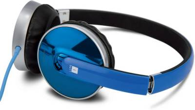 IBall-Splash-X9-On-the-ear-Headset