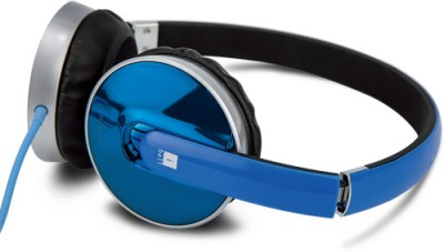 IBall-Splash-X9-On-the-ear-Headset