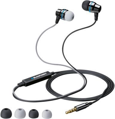 Blaupunkt-Pure-Talk-Headset