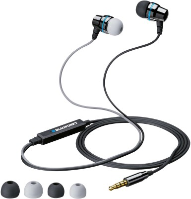 Blaupunkt-Pure-Talk-Headset