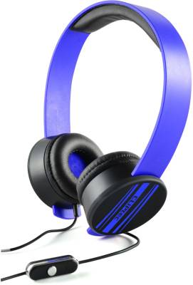 CLiPtec-BMH832-On-Ear-Headset