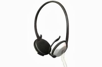 Artis-Thunder-Over-the-Ear-Headset