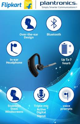 Plantronics-Voyager-Legend-Bluetooth-Headset