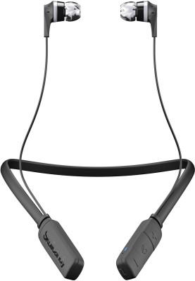 Skullcandy-Inkd-Bluetooth-Headset