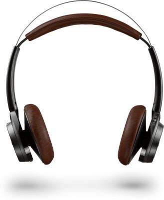 Plantronics-BackBeat-SENSE-Bluetooth-Headset