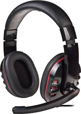 Natec-Genesis-H11-Over-the-Ear-Gaming-Headset