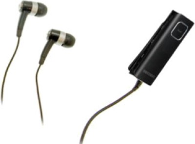 Samsung-BHS3000IBECINU-Bluetooth-Headset