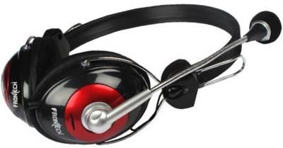 Frontech-JIL-1932-Headset