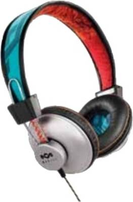 House-of-Marley-EM-JH013-RA-Jammin-Collections-Positive-Vibrations-Headset