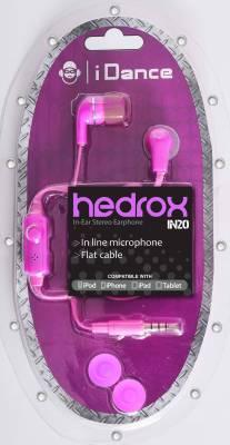 iDance-HEDROX-IN30-Headset