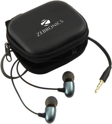 Zebronics-EM2-In-the-Ear-Headset