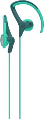 Skullcandy-S4CHHZ-In-Ear-Headset