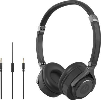 Starting at ₹649 (Headphones)