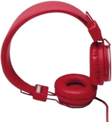 Urbanears-Plattan-Headset