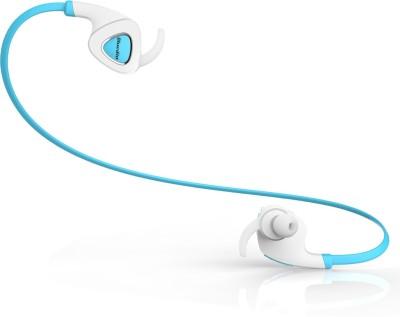 Bluedio-Q5-Bluetooth-Headset