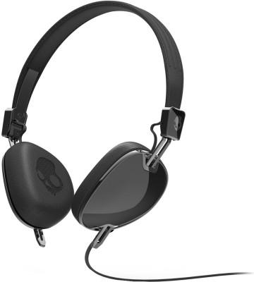 Skullcandy-Navigator-Headphones