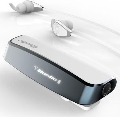 Bluedio-i6-Bluetooth-Headset