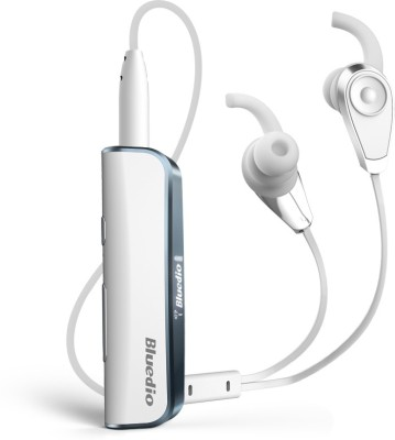 Bluedio-i6-Bluetooth-Headset