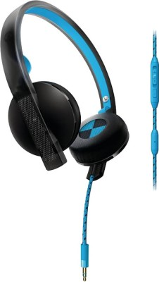 Philips-The-Bend-SHO-4205BB-Headset