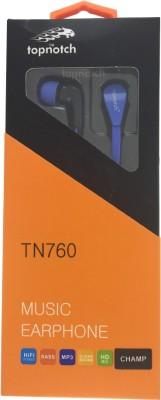 Topnotch-TN760-In-Ear-Headset