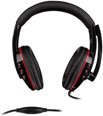 Natec-Genesis-H12-Over-Ear-Headset
