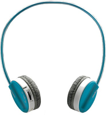 Rapoo-H3050-Wireless-Stereo-Headset
