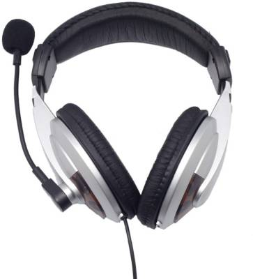 Enter-EH-75-Over-the-Ear-Headset