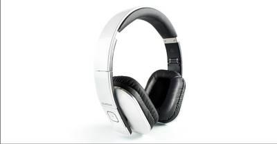 CLiPtec-PBH405-Air-Track-Bluetooth-Headset