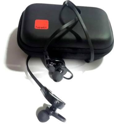 Hewitt-HWEP-RQ5-Bluetooth-Headset