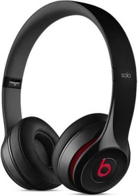Beats-Solo2-Bluetooth-Headset