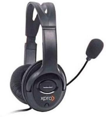 Xpro-Harmony-Over-the-Ear-Headset