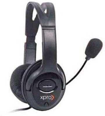 Xpro-Harmony-Over-the-Ear-Headset