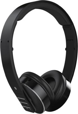 Merlin-Virtu0so-3D-Wireless-Headset