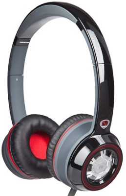 Monster-NCredible-Ntune-Headset