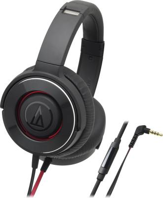 Audio-Technica-ATH-WS550iS-Over-the-Ear-Headset