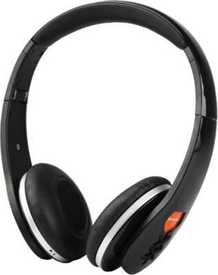 Lenovo-W870-Blueooth-Headset