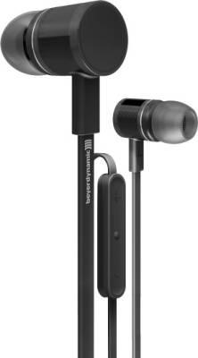 Beyerdynamic-IDX120IE-In-the-ear-Headset