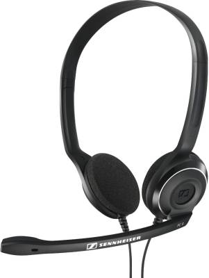 Sennheiser-PC-8-Headset