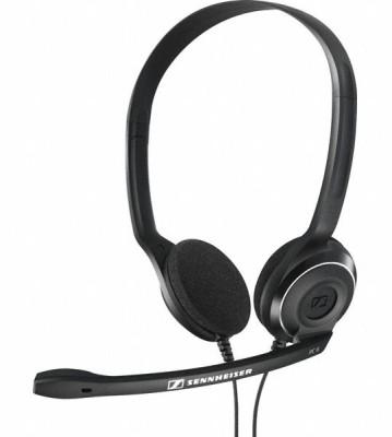 Sennheiser-PC-8-Headset