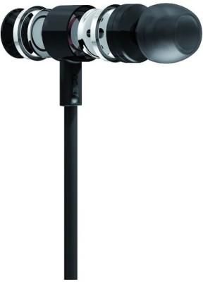 Beyerdynamic-IDX160IE-In-the-ear-Headset