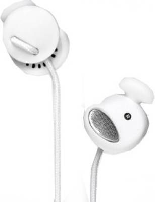 Urbanears-Medis-In-the-Ear-Headset