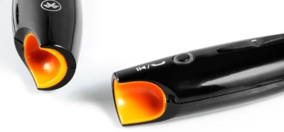 CLiPtec-PBH320-AIR-Neckbeat-Bluetooth-Headset