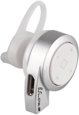 Bslate-Mini-B1-Bluetooth-Headset