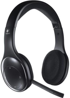 Logitech-H800-Wireless-Bluetooth-Headset