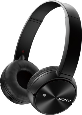 Sony-MDR-ZX330BT-Bluetooth-Headphones